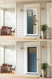Guardian Patio Door Replacement Parts by Furniture Home Depot Sliding Door Installation New Windows And