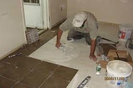 granite flooring installation thesouvlakihouse com