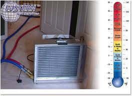 What Temperature Do Bed Bugs Die Bed Bug Heat Treatment U0026 Exterminator New Jersey Eastern Pest