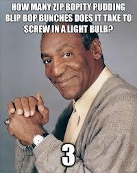 Meme Bill Cosby - bill cosby memes quickmeme