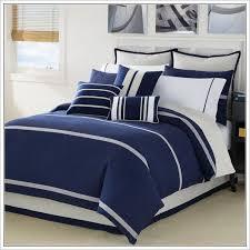 navy blue duvet covers uk sweetgalas