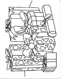 u0026 santa claus coloring pages christmas u0026