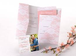 wedding planning 101 wedding planning 101 invitation etiquette tips and advice from