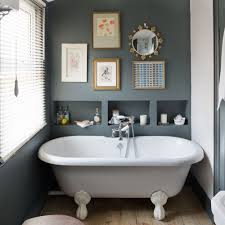 bathroom storage ideal home