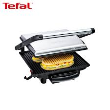 Tefal Sandwich Toaster Electric Grill Picture More Detailed Picture About Electric