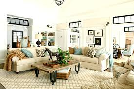 throw rugs for living room living room area rugs horosh site
