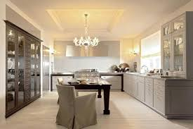 types of home decor styles different decor style picture ideas different types of home decor