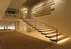 attractive staircase lights led indoor stair lighting fixtures