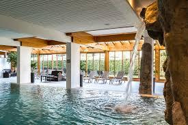 book a 4 star luxury hotel u0026 ski resort in schliersee bavaria