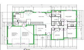 52 40x60 house plans 3 bedrooms plan 1562 floor plan swawou org