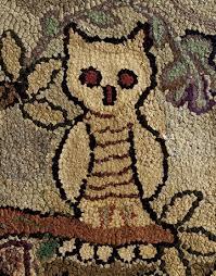 hook rugs cievi home