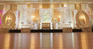 wedding backdrop toronto luxury wedding decorations luxury wedding elements