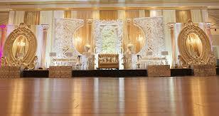 Indian Wedding Decorators In Ny Luxury Wedding Decorations Luxury Wedding Elements Pinterest