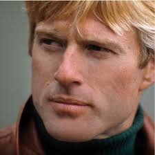 does robert redford wear a hair piece 462 best robert redford images on pinterest robert redford