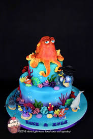 best 25 finding dory octopus ideas on pinterest hank finding