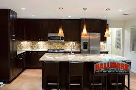 Kitchen Design Philadelphia by Philadelphia Kitchen Remodeling Kitchen Design Amp Remodeling In