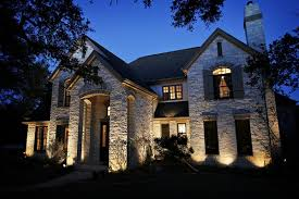 Home Lighting Collections Exterior Lighting For Homes Exterior Lighting For Homes Lighting