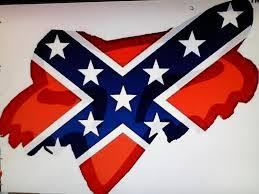 New Rebel Flag Rebel Flag Backgrounds Group 48