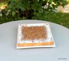 livre cuisine mercotte tarte pommes poires crumble comme un cookie et les premières