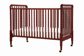 Emily Mini Crib Exciting Lind Mini Crib Dijizz