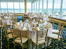 wedding venues in detroit macray harbor weddings detroit wedding venue here comes the guide