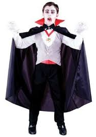 12 best scary boy costumes images on pinterest scary boy