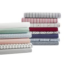 cotton percale pocket sheet sets free shipping on