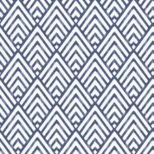 Self Stick Wallpaper by Swag Paper Birds Self Adhesive Wallpaper Hayneedle