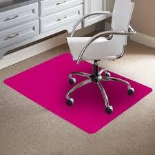 Purple Computer Chair Chair Mats You U0027ll Love Wayfair