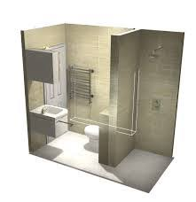shower room layout compact wet room layout google search my plumber co uk shoewer