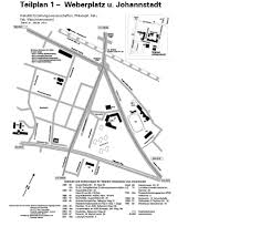 Und Campus Map Tu Dresden Campus Maps U2014 Tu Dresden U2014 Tu Dresden