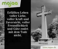 trauersprüche christlich religiöse trauertexte und sprüche für ihre trauerkarte