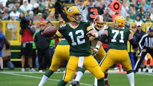 green bay packers to host bears on thanksgiving day milwaukee
