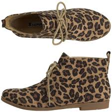 boots womens payless the cheap get designer names on bargain priced boots from