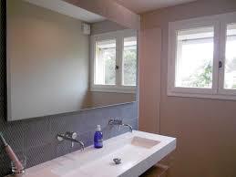chambres des notaires du rhone sup rieur chambre des notaires bouches du rhone 12 maison 224