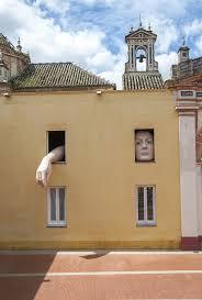 alicia psquica centro andaluz de arte contemporáneo