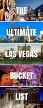 best 25 las vegas travel guide ideas on pinterest vegas hotels