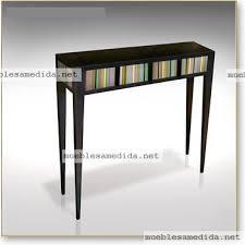 consolas muebles consola alta estilo francés muebles a medida replicas muebles