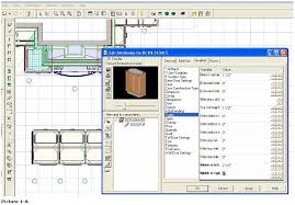 2020 Kitchen Design Software Price by E Newsletter White River Hardwoods 800 558 0119