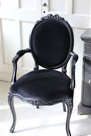 Antique Chair Styles by 17 Best Carver Chair Ideas Images On Pinterest Chairs Antique