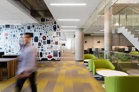 nissan usa headquarters toyota opens 1 billion headquarters in texas motor trend