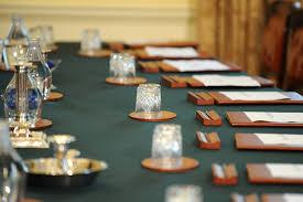 Define Cabinet Departments How Government Works Gov Uk