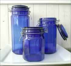 purple canisters for the kitchen beautiful purple kitchen canisters purple canisters for the