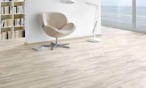 High Quality Laminate Flooring Kaindl Mm Touch White Wash Oak Laminate Flooring