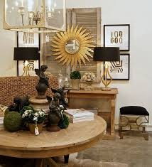 Home Design Gold 186 Best Shop Providence Design Images On Pinterest News Online