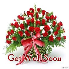 get well soon flowers get well soon images with flowers get well