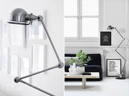Jielde Table Lamp 43 Best Jean Louis Domecq Collection Images On Pinterest Home