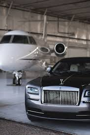11075 best billionaires u0027 boys club images on pinterest luxury