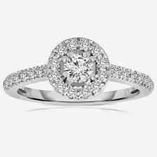 how much are engagement rings mens promise rings 100 inspirational ring 1 ct engagement