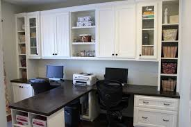 Cool Desks For Home Office Office Desk Small Desk With Drawers 2 Person Office Desk Two